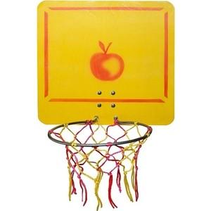Кольцо Пионер баскетбольное со щитом к дачнику