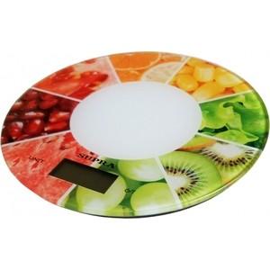 Весы кухонные Supra BSS-4603 цены
