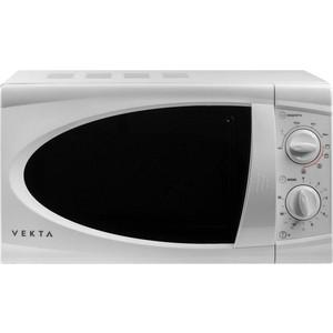 Микроволновая печь VEKTA MG720ABW