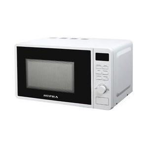 Микроволновая печь Supra 20TW42 цена и фото