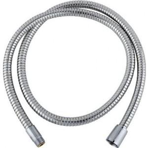 Душевой шланг Timo 120-150см (SH103 chrome)