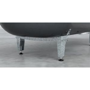 Ножки для ванны BLB Atlantica Leg Set (APMROS110)