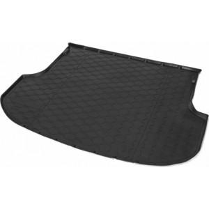 Коврик багажника Rival для Kia Sorento II рестайлинг 5-дв. (2012-н.в.), полиуретан, 12804003