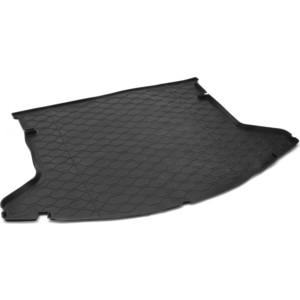 Коврик багажника Rival для Mazda CX-5 II 5-дв. (2017-н.в.), полиуретан, 13803005