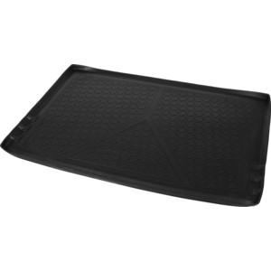 Коврик багажника Rival для Skoda Yeti 5-дв. (2009-2018), полиуретан, 15103002