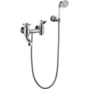 Смеситель для ванны Timo Lina хром (7034/00Y)