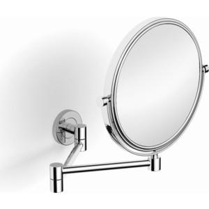 Зеркало косметическое Langberger (70485) хром