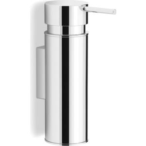 Дозатор для жидкого мыла Langberger L&C хром (71369)