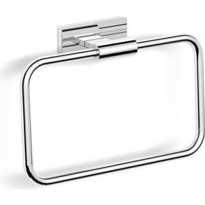 Полотенцедержатель Langberger Alster кольцо, хром (10938A)