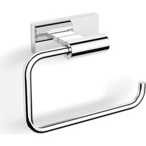 Держатель туалетной бумаги Langberger Alster (10943B) хром