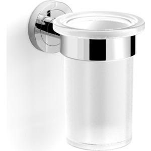 Фото - Стакан для ванны Langberger Burano хром (11011A) burano 2536 4
