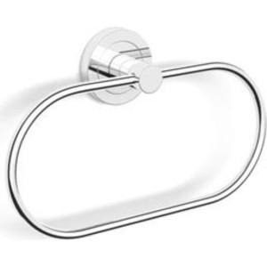 Полотенцедержатель Langberger Burano кольцо, хром (11038A)