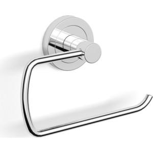 Держатель туалетной бумаги Langberger Burano (11043A) хром