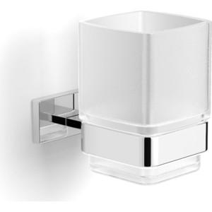 Стакан для ванны Langberger Alster хром (11911A)