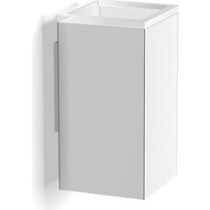 Стакан для ванны Langberger Vico хром (30011A)