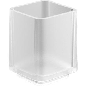 Запасной стакан для ванны Langberger хром (32011A-00-01)