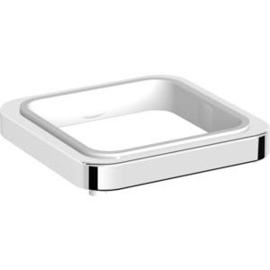 Запасной держатель стакана для ванны Langberger хром (32013A-01-00)