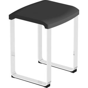 Сиденье для душа Langberger (70193-AN) хром