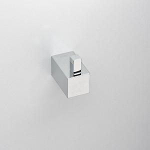 Крючок Schein Rembrandt (061) хром крючок двойной schein rembrandt 061 2 хром