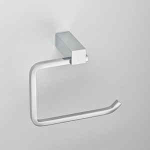 Держатель туалетной бумаги Schein Rembrandt хром (066)