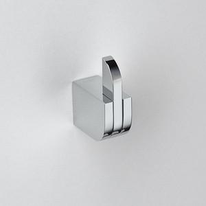 Крючок Schein Allom (221) хром