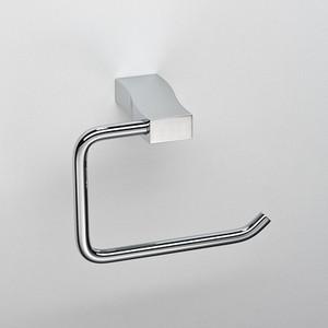 Держатель туалетной бумаги Schein Swing хром (326)