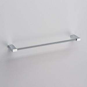 Полотенцедержатель Schein Swing 50 см, хром (32812)