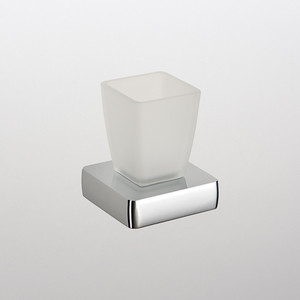 Стакан для ванны Schein Elite хром (7057012)