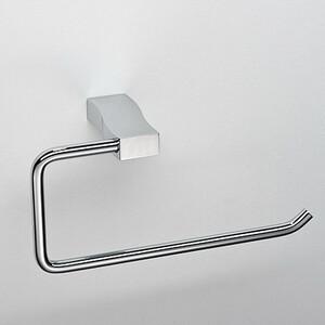 Держатель бумажных полотенец Schein Swing хром (325E)