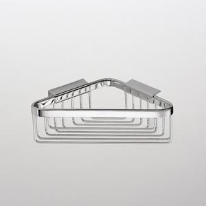 Полка-решетка Schein L&C (553D) хром