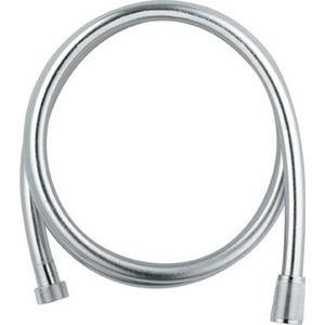 Душевой шланг Grohe Silverflex 1.75 м (28388000) цены