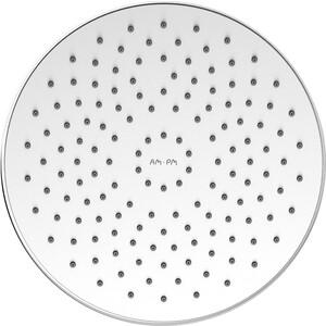 Верхний душ Am.Pm Gem 22.5 см (F0590000)