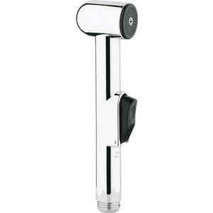 Гигиенический душ Grohe Trigger spray (28343000) цена