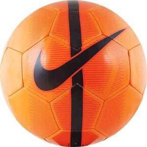Купить Мяч футбольный Nike Mercurial Fade SC3023-810 р.4 в интернет ... 4846923af1d