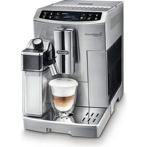 Кофемашина DeLonghi ECAM 510.55.M цена 2017