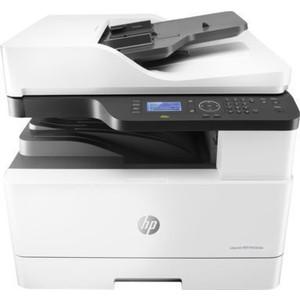 МФУ HP LaserJet Pro M436nda (W7U02A)