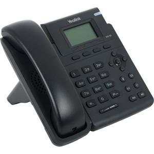 VoIP-телефон Yealink SIP-T19 E2 sip телефон yealink sip t58a [sip t58a with camera]