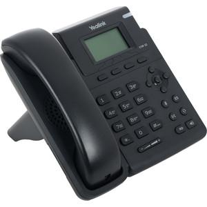 VoIP-телефон Yealink SIP-T19P E2