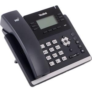 VoIP-телефон Yealink SIP-T41P цены