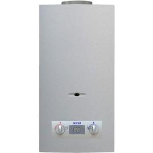 Газовая колонка NEVA 4511 серебро газовая колонка neva 4506