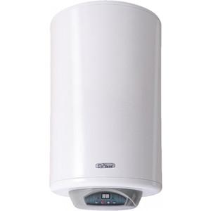 Электрический накопительный водонагреватель DeLuxe W80V2