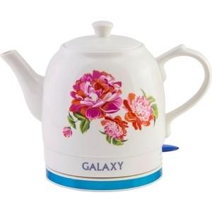 Чайник электрический GALAXY GL 0503