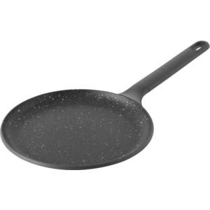 Сковорода для блинов BergHOFF d 24см Gem (2307315)