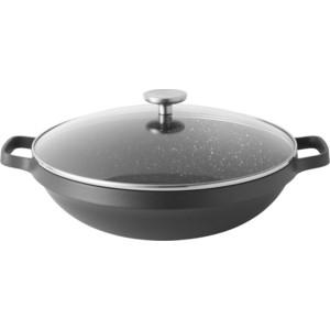 Сковорода WOK BergHOFF d 32см Gem (2307316)