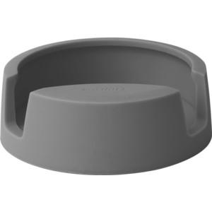 Фото - Подставка для ложки, половника, планшета BergHOFF Leo серый (3950097) подставка
