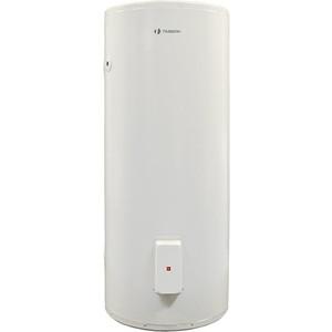 Электрический накопительный водонагреватель Timberk SWH RS5 200 V