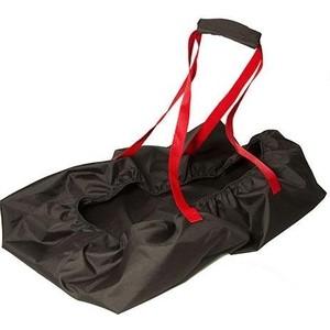 Polymotors Сумка для модели - PolyM-bag007Black бадяга для лица 911