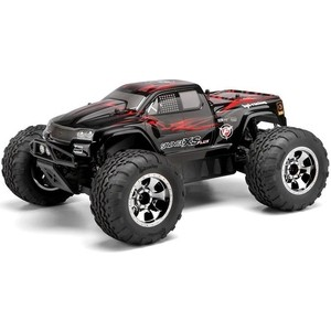 Polymotors Зимний защитный чехол для радиомодели RC HPI SAVAGE XS FLUX 1/12 - PolyM-CovHPI04Bl rc car frame hpi savage 1 8 xl flux rc cars roll cage hpi racing vehicles protection including wheelie bar