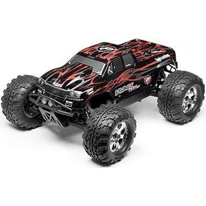Polymotors Зимний защитный чехол для радиомодели RC HPI SAVAGE FLUX 1/8 - PolyM-CovHPI03Bl rc car frame hpi savage 1 8 xl flux rc cars roll cage hpi racing vehicles protection including wheelie bar