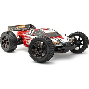 Polymotors Зимний защитный чехол для радиомодели RC HPI TROPHY TRUGGY FLUX 1/8 - PolyM-CovHPI02Bl rc car frame hpi savage 1 8 xl flux rc cars roll cage hpi racing vehicles protection including wheelie bar
